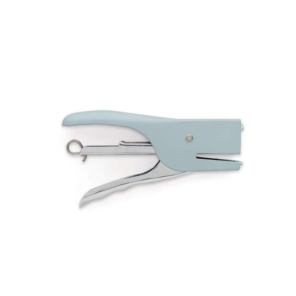 Standard Issue Stapler - Blue