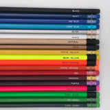 You Rock! Pencils