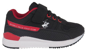 POLO-DS2-XIK-BL