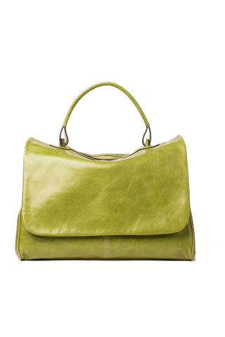 Sella Athene Applegreen