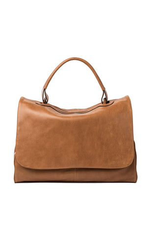 Borse I Bag.Borsa In Bottega Handcrafted Artisanal Leather Bags Made In Italy
