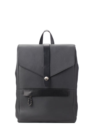 Granada Backpack Nero