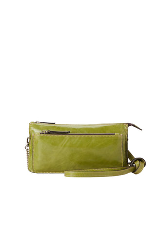 Lilly Athene Applegreen Small