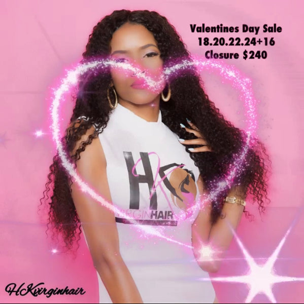 Valentines Day 1 Day sale