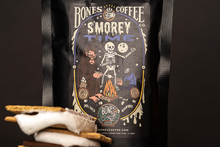 Decaf S'morey Time | 12oz