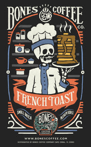 French Toast | 12oz