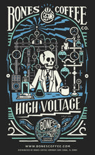 High Voltage | 12oz