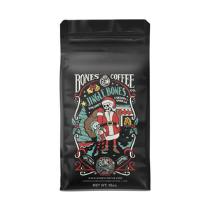 Jingle Bones | 12oz