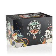 French Toast Bones Cups - 12 Count
