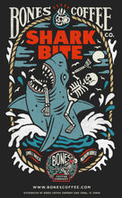 Shark Bite | 12oz