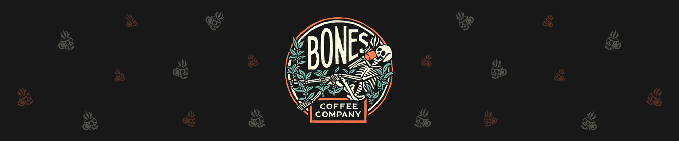 Bones Coffee Company