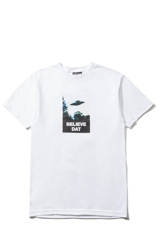 The Hundreds - Truth T-Shirt
