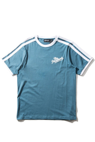 The Hundreds - Palos T-Shirt