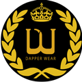 Dapper Wear
