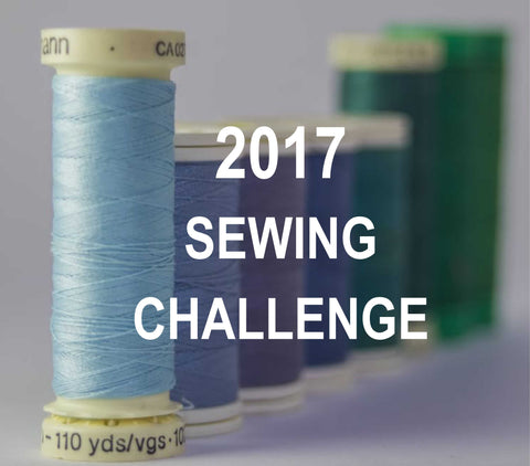 2017 sewing challenge, sewing challenge, win a mac, win a macbook, win a macbook air