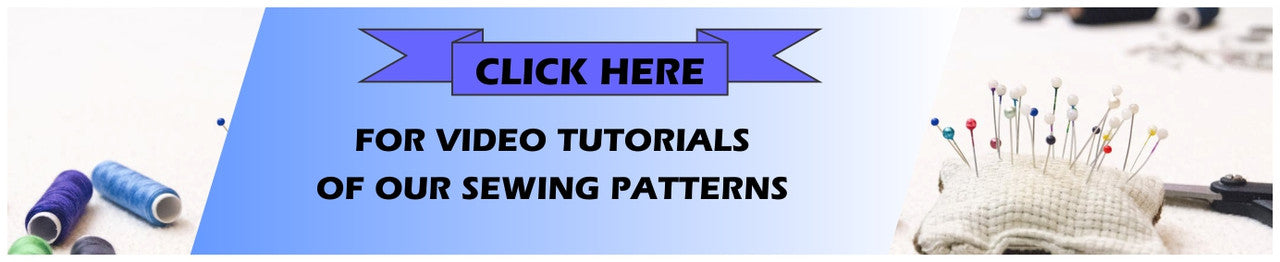 sewing video, sewing tutorial, learn to sew, sew along, sewalong, sewalongs, sew-along