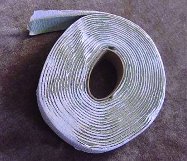 Trimmable Butyl Tape