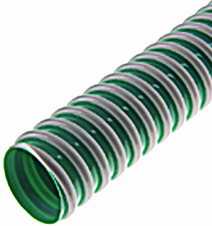 Water Fill Hose