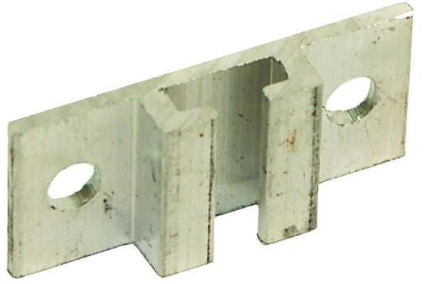 I-Beam Ceiling Bracket