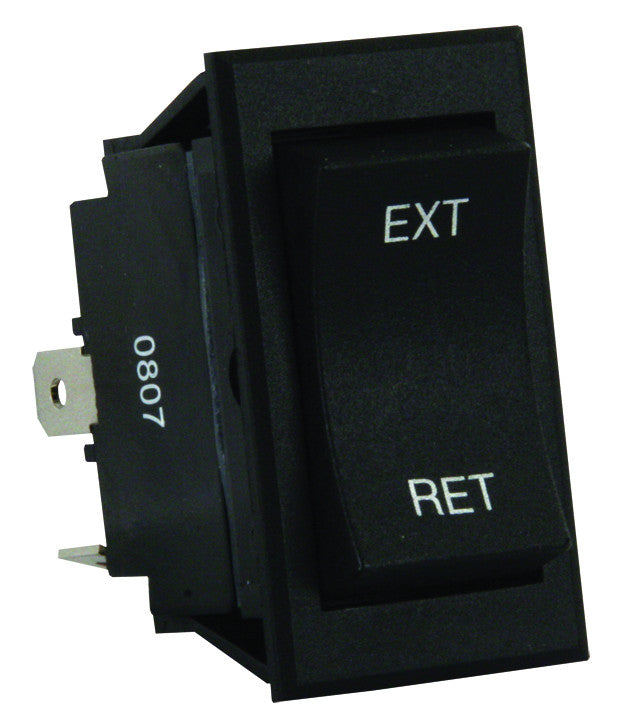 12V Furniture Switch