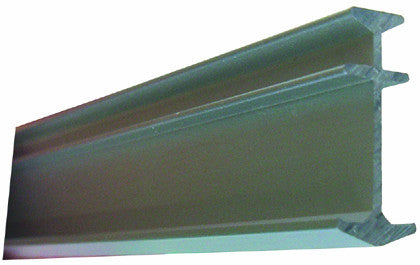 I-Beam Curtain Track