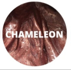 Hemp-Infused Shimmer Gloss - Chameleon