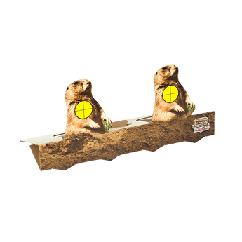 Woody's™ FNS™ Prairie Dog Ground Target