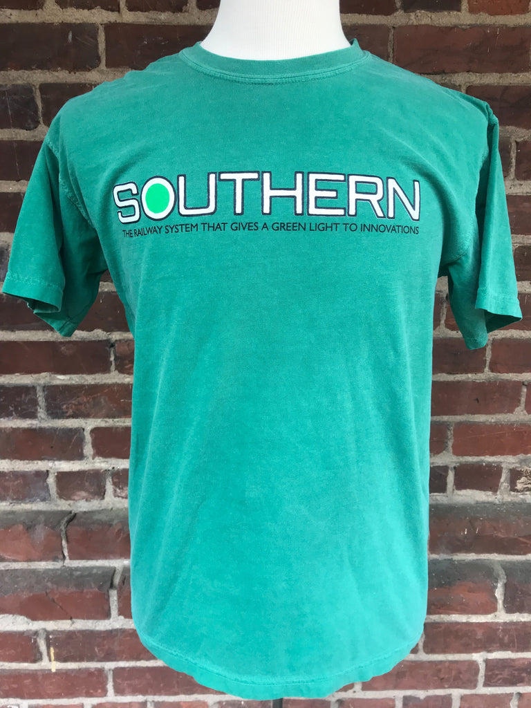 Southern Railroad T-Shirt