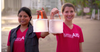 How We're Celebrating Inventors' Day + LuminAID on Innovation Nation!-LuminAID