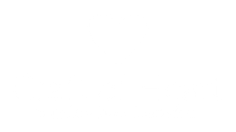 Craft of Heart