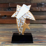 Super Star Cheer Trophy