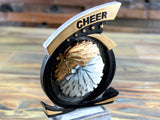 360 Cheerleading Trophy
