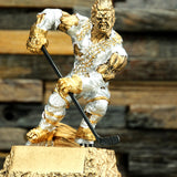Hockey Beast Trophy