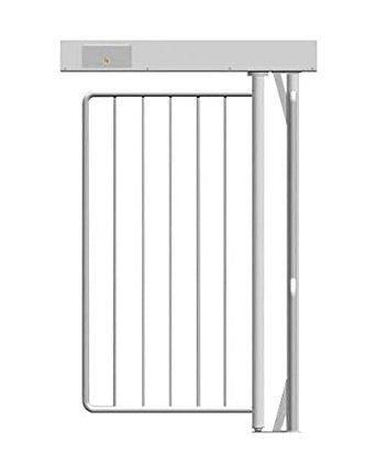 MPG Motorized ADA Gate