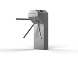 CPW-312BF: Fully Automatic - Vertical Tripod Turnstile