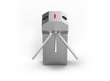 CPW-312BS: Semi-automatic - Vertical Tripod Turnstile