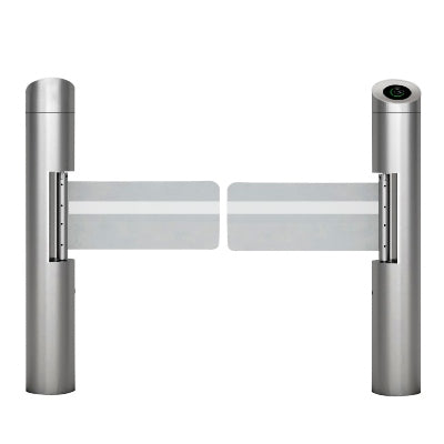TPW-321ASP: Swing Gate Turnstile