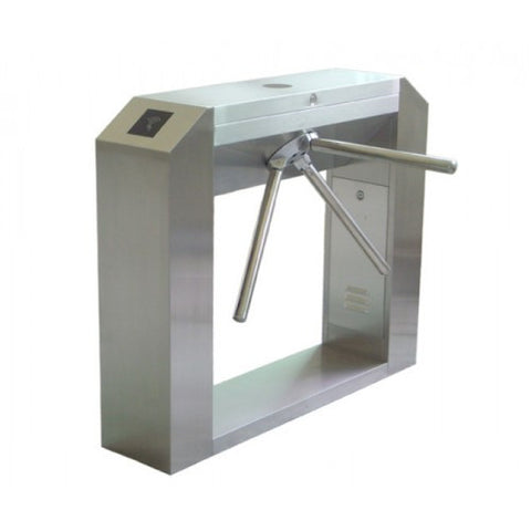 CPW-311BM: Mechanical - Bridge-type Tripod Turnstile