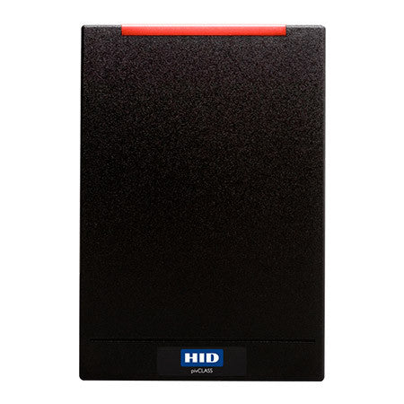 HID pivCLASS Contactless Readers