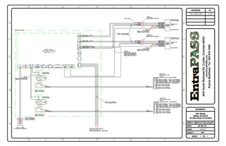 Entrap Wiring Diagram | #1 Wiring Diagram Source on