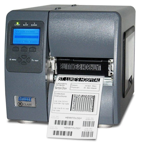 BarCode Printer TDMP-42