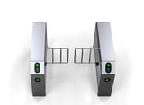 IPW-PM1000: Outdoor Swing Gate Turnstile