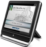 FastPass Series RFID Kits