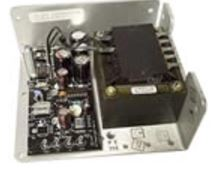 Power Supply 12/24 v DC / 2Amp
