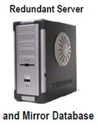 EntraPass Redundant Server (Global Edition)