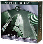 EntraPass Global Edition Software
