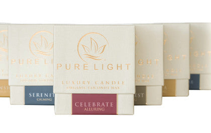 SHOP PURE LIGHT