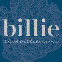 Billie Boutique