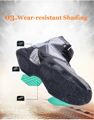 Men Basketball Shoes