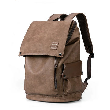 Travel Waterproof Laptop Backpack